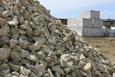 Щебень для бетона купить в серпухове фибробетон куплю